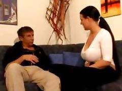 german family sex sc13