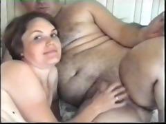 russia home video