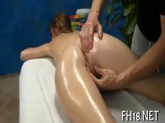 sexy 18 year old hawt slut