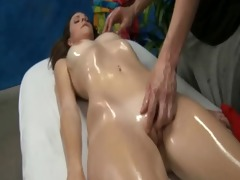sexy 18 year old gril acquires fucked hard