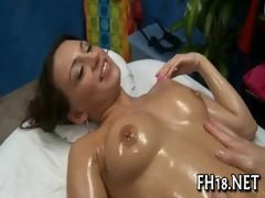 sexy year old hot whore