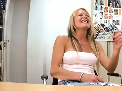 mother i\d like to fuck acquires tenacious fucking