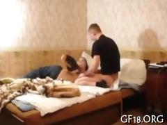 ex girlfriends porn clip scene
