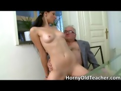 sexy dark brown babe acquires group-fucked hard