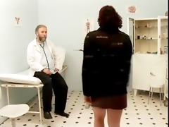 mature men with younger girls - scene 5